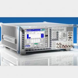 科必佳特价租售:CMU200手机测试仪