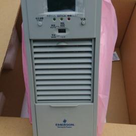 HD22005-3A艾默生.维谛 220V直流屏充电模块