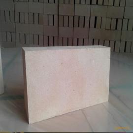 新密保温砖生产厂家/用途及特性