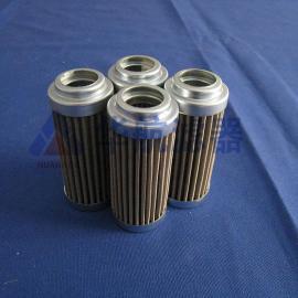 供应不锈钢柴油滤芯规格齐全可定制