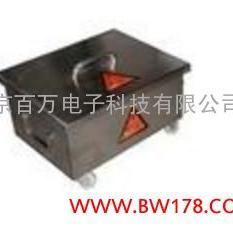 放射性远程防护箱 放射性物质储存箱
