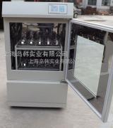 不制冷培养摇床 恒温摇床 震荡培养箱 单门DH-1102C