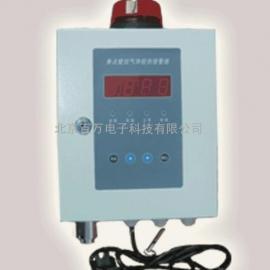 氧气报警器 O2检测仪 氧气在线监测仪