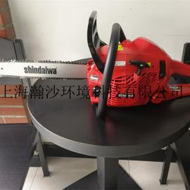 日本新大华Shindaiwa351s,日本新大华油锯351S,爱可油锯