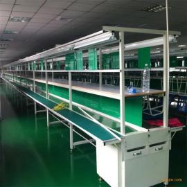 非标定做流水线厂家|包装流水线输送线|组装生产线小型输送机