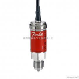 MBS 33型, 工业通用压力变送器060G2199