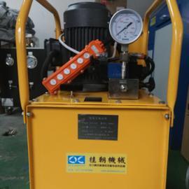 电动泵、电动试压泵、超高压电动试压泵0-400MPA(厂家直销)