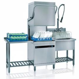 德��MEIKO�~科洗碗�CUPster H500 提拉式洗碗�C