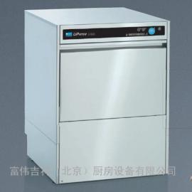 MEIKO迈科洗碗机UPster U500 洗杯碗机