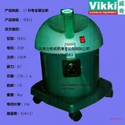 威奇VKD15吸尘器