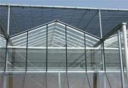 温室遮阳系统