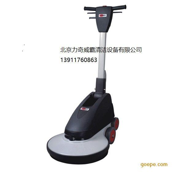 (Viper)DR-1500H威霸高速抛光机