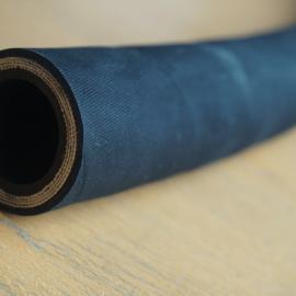 高压缠绕胶管@青岛高压缠绕胶管@高压缠绕胶管厂家