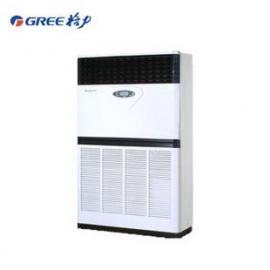 格力空调柜机 10匹冷暖 中央空调RF28W