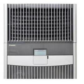 大金空调单冷机房柜机5匹FNVQ205AABD