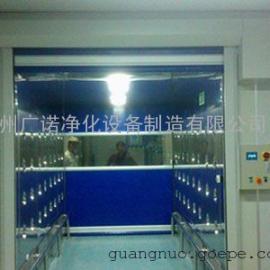 净化货淋室生产厂家_净化货淋室工作原理