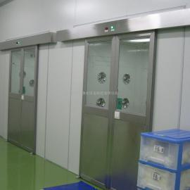 净化货淋室厂家报价_净化货淋室型号