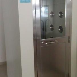 净化货淋室报价_净化货淋室型号