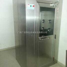 净化货淋室哪里有卖_净化货淋室标准尺寸