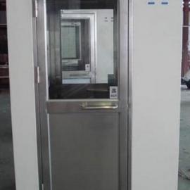 净化货淋室供应_净化货淋室标准尺寸