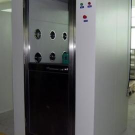 净化货淋室哪家好_净化货淋室标准尺寸