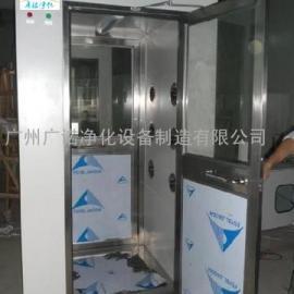 全自动货淋室供应_全自动货淋室工作原理