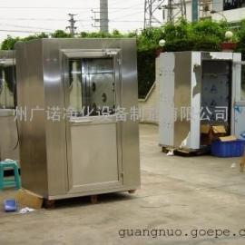 净化货淋室厂家_净化货淋室多少钱一台