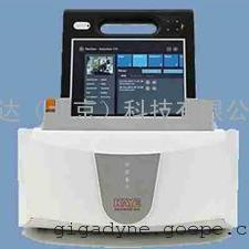 Kaye AVS Validator有线温度验证系统