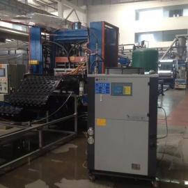 制药业冷却冷冻机,制药业冷却冷水机工厂
