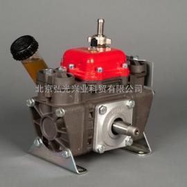 喷涂速凝橡胶沥青防水涂料专用泵