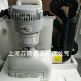 充电式超低容量喷雾器、隆瑞B-ULV-616A超低容量喷雾器