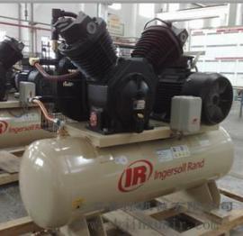 单级压缩活塞压缩机SSC15-AC-DL