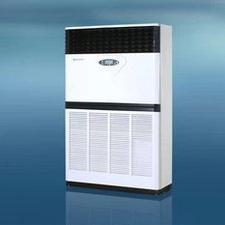 美的空调柜机10匹 冷暖380伏电压 RF28W/SDN1Y