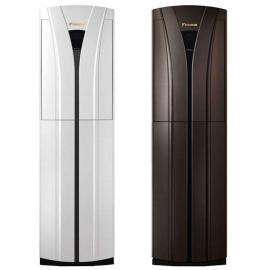 大金空调 单冷定频 五匹豪华柜FNVQ205AAKD