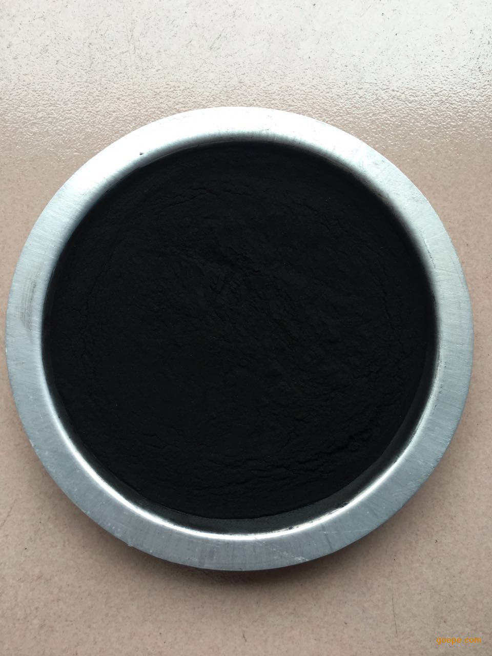 JY-720型药用活性炭