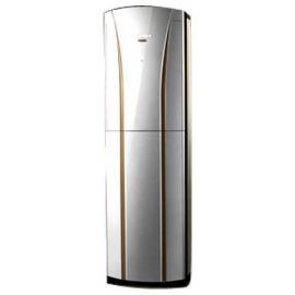 大金空调10匹柜机销售FVY250AMY1L