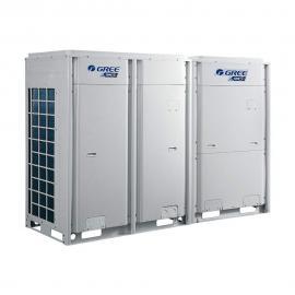 北京格力商用GMV ES直流变频多联空调机组GMV-335WL/B
