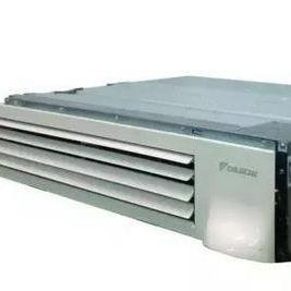 大金空调/3D气流风管式室内机智感普通无泵/3匹/FPDSP71AB