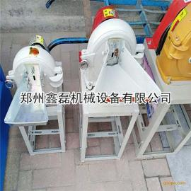 多功能粉碎机五谷杂粮家用磨粉机磨浆机中草药材大米玉米打粉机