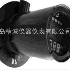 电厂,钢厂,水泥厂粉尘检测MODEL2030-Ⅱ数显式激光烟尘仪