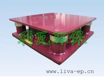 实验平台减震器,实验平台隔振器,实验平台避震器,气垫避震器