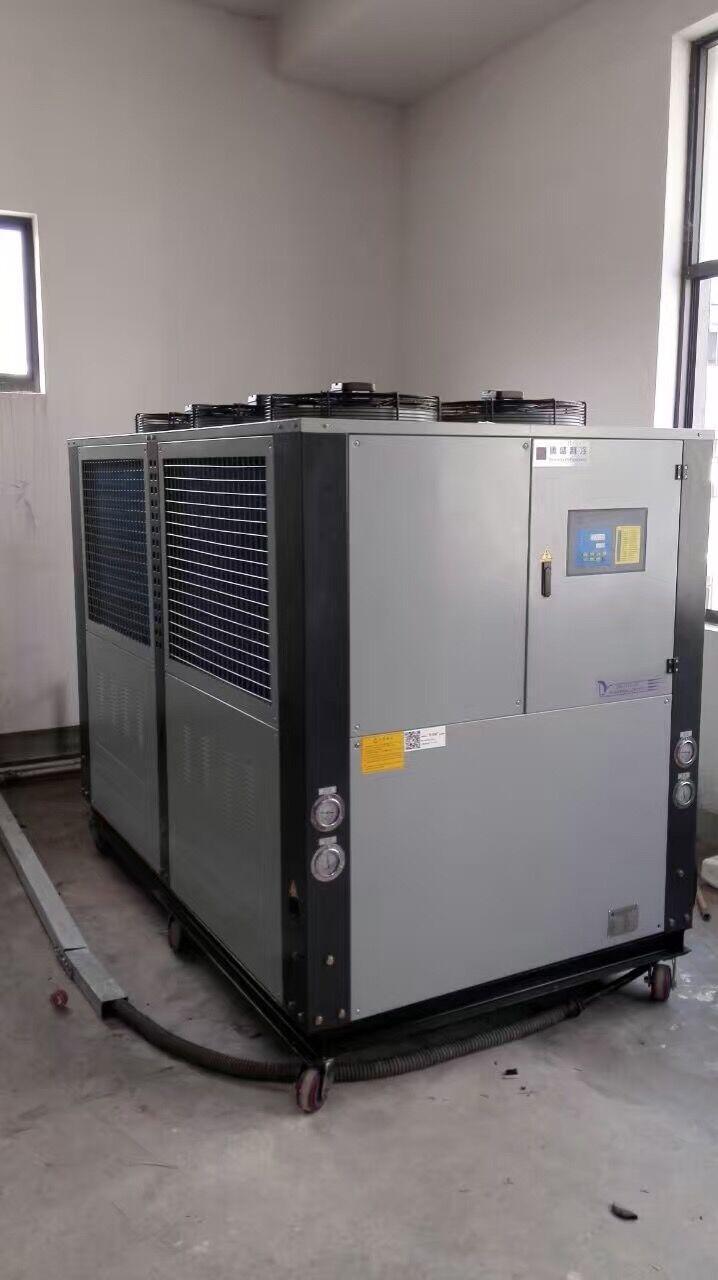 冷水机-南京利德盛机械有限公司