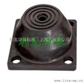 橡胶式减震器,水泵减震器,风机减震器,橡胶式减震垫