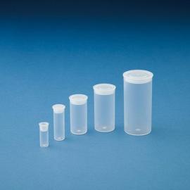 日本进口NIKKO/PP聚丙烯按盖小瓶PV-10