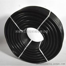 轨道平车供电电缆线 5*4+3*1.5YC橡套电缆 葫芦手柄线
