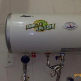 松下燃气热水器维修
