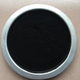 煤质垃圾焚烧用活性炭