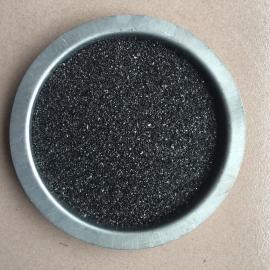 专业供应3011型油脂脱色用活性炭