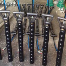 上海柱塞式决裂棒厂家
