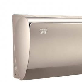 格力中央空调润典1匹变频(WIFI)KFR-26GW/(26594)FNhAa-A1(b)